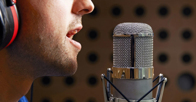 vocal classes in ghaziabad